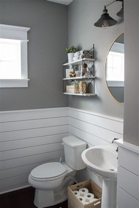 tiny powder rooms 25 best ideas about tiny powder rooms on