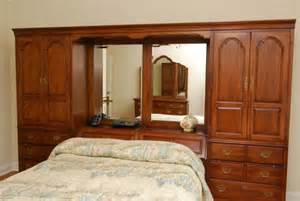 Thomasville Mission Style Bedroom Furniture Thomasville Bedroom Furniture Bedroom Set Thomasville