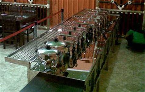 Water Heater Krisbow dijual rumah makan 3 lantai di selabintana sukabumi