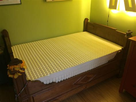 ikea bed slats hack ikea bed slats hack 28 images ikea bed frame slats