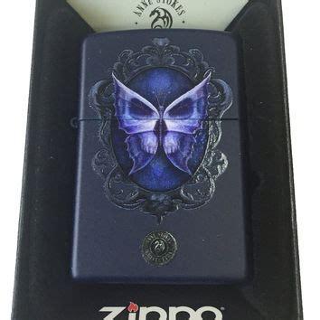 Keyhole Skull Gold Dust Original Zippo shop skull zippo on wanelo