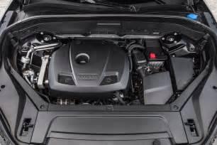 volvo xc90 engine volvo xc90 engine mounts volvo free engine image for