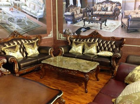 victorian style living room set leather living room set best inspirations for your home