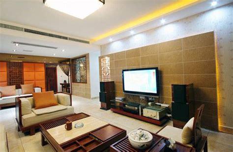 normal home interior design japanese interior design japanese living room