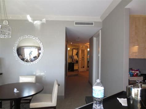 cosmopolitan las vegas two bedroom suite two bedroom suite picture of the cosmopolitan of las