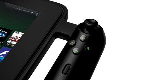 razer edge gaming tablet is windows 8 laptop console and steam box in one polygon
