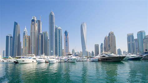 sailing boat dubai dubai international boat show yacht charter superyacht