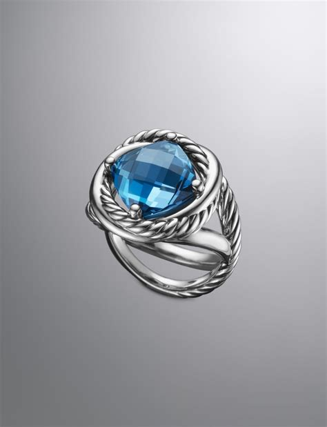 for my awesome bulldogs infinity simply awesome ring on my list infinity