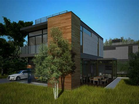 modern green homes ideas modern green prefab homes notions prefabricated home prices tumbleweed tiny house