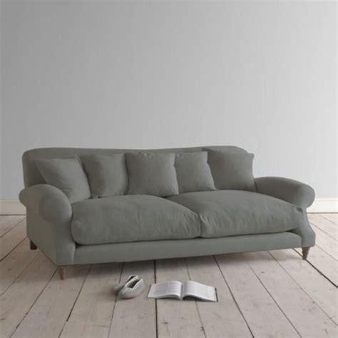 Sofa Santai cotton sofas modern cotton sofas couches allmodern thesofa