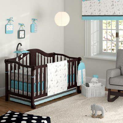 next nursery bedding sets baby crib bedding sets you ll wayfair ca