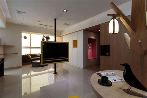 House Design Studio Taiwan Un Appartement Design 224 Taiwan Meubles Design Org