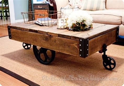 Restoration Hardware Cart Coffee Table Factory Cart Coffee Table This Hous On Restoration Hardware Table Finishes Ways To Pro