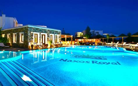 best hotels in naxos the 17 best hotels on naxos the 2017 guide