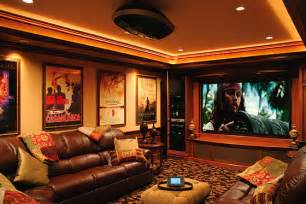 Home Entertainment Room Design Ideas Ideas For An Entertainment Room Room Decorating Ideas