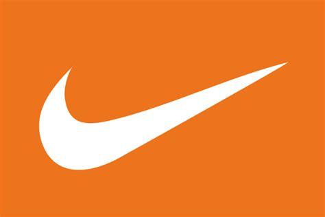 design a nike logo nike logo simplemachine blog web design arkansas web