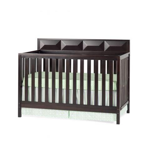 Child Craft Convertible Crib Elin 4 In 1 Convertible Crib Child Craft