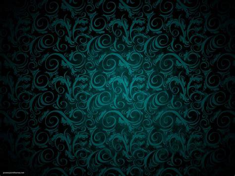 modern batik hd background powerpoint themes