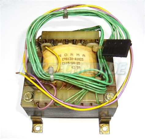 a1023 transistor substitute a1023 transistor pdf 15 images 2sk2360 217574 pdf datasheet ic on line a6052m 3125652 pdf