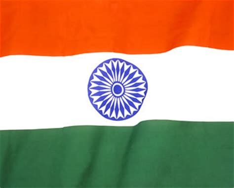 National Flag Of India Essay by Essay Writing Topics On The National Flag New Speech Essay Topic