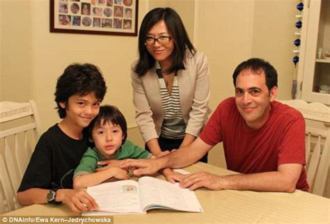 how to say bathroom in chinese how to say where is the bathroom in chinese jack fuld the 11 year old half jewish