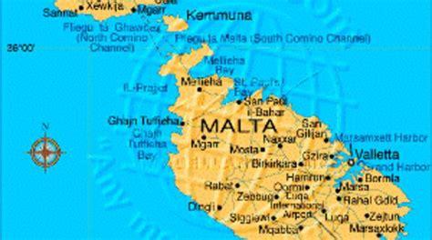 banca prossima bergamo preoccupanti analogie sar 224 malta la prossima cipro