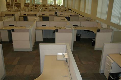 buying pre owned office furniture gives you advantages