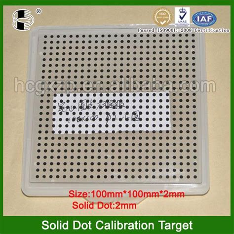 opencv calibration opencv correct lens distortions calibration plate