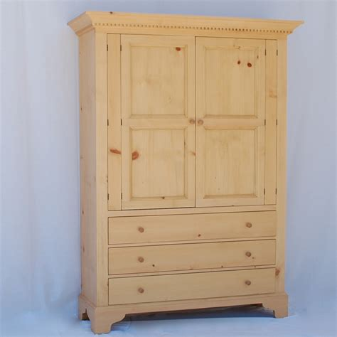 armoire english english armoire by english farmhouse furniture