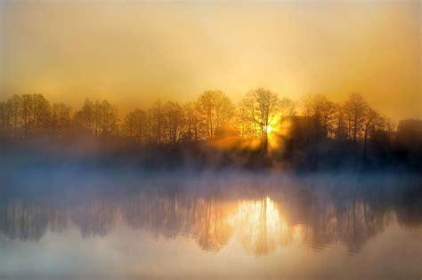 imagenes lindo amanecer un lindo amanecer paisajes pinterest amaneceres