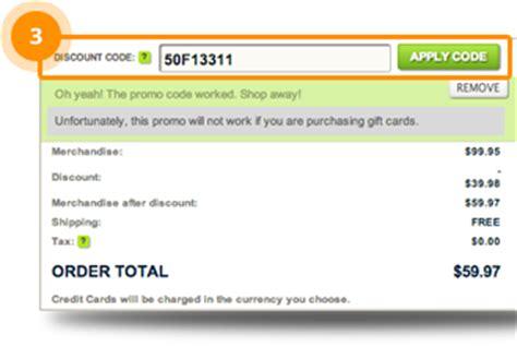 10% off walmart coupons, august 2017 | groupon coupons