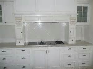 How To Build A Custom Kitchen Island french provincial kitchens brisbane french country