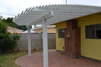 Awning Covers Patio Covers Ideas