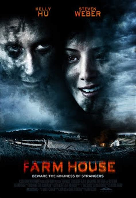 Farmhouse Movie | soresport movies farmhouse 2008 horror torture