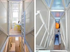 home inside design warszawa la casa piu piccola del mondo rete toscana casa