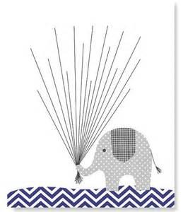 fingerprint guest book template fingerprint baby shower alternative guest book elephant
