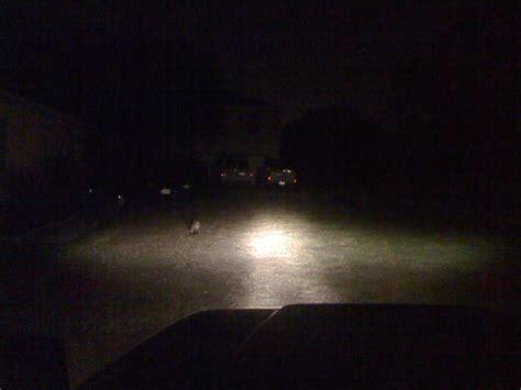 Aircraft Landing Lights by Aircraft Landing Lights