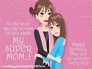 Birthday wishes for mom happy birthday mother quotes pictures