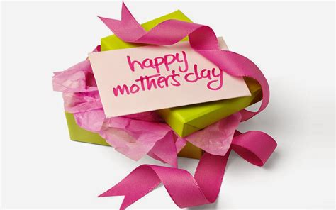 Send Flowers And Gift Card - send mothers day 2016 gifts flowers cards greetings