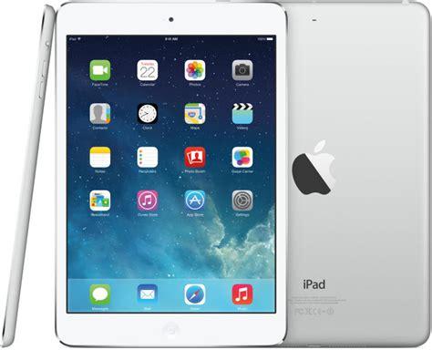 Mini 2 Retina Bekas apple mini 2 retina 32gb tablet pc v 225 s 225 rl 225 s