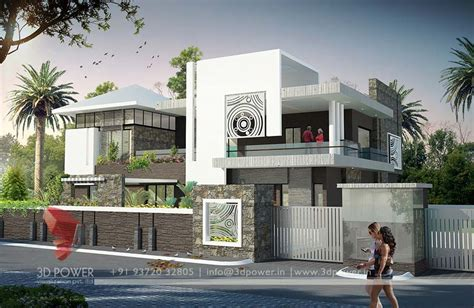 home design 3d houses gallery 3d architectural rendering 3d architectural
