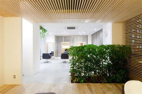 amenagement de maison optimisez espace cloison idees