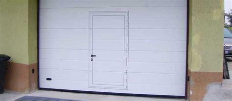 Immagini Di Garage In Muratura by Prezzi E Guida Per Costruire Un Garage In Muratura