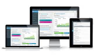 free business software the best free business tools for a small business