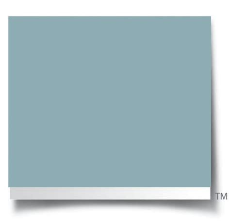 valspar blue green paint colors
