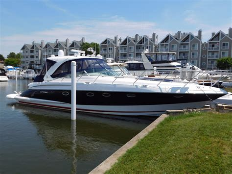 fishing boats for sale near kalamazoo mi boat for sales in michigan page 302 of 443