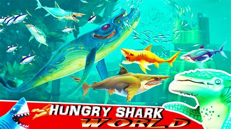 aptoide hungry shark world mod hungry shark world v1 4 2 mod monedas gemas quot actualizado 5