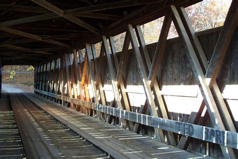lowes ionia mi bridgehunter white s covered bridge 22 34 01x