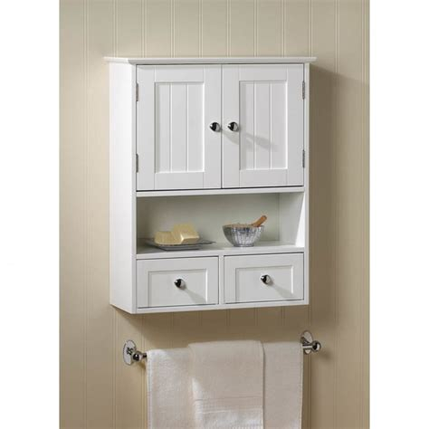clearance kitchen cabinets or units full size of bathroom furniture wayfair swish wall mounted