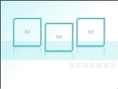 free templates animated for powerpoint imagui